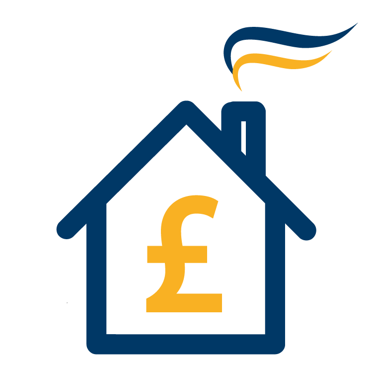 mortgage advice for first buy to let mortgages